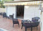 costa-del-silencio-coralys-4-bed-townhouse-for-sale-1