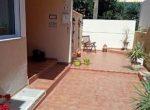 costa-del-silencio-coralys-4-bed-townhouse-for-sale-14