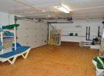 costa-del-silencio-coralys-4-bed-townhouse-for-sale-5