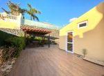 el-madronal-villas-el-madronal-3-bed-bungalow-for-sale-10
