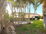 el-madronal-villas-el-madronal-3-bed-bungalow-for-sale-14