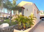 el-madronal-villas-el-madronal-3-bed-bungalow-for-sale-15