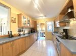 el-madronal-villas-el-madronal-3-bed-bungalow-for-sale-17