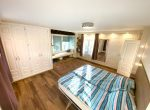 el-madronal-villas-el-madronal-3-bed-bungalow-for-sale-2