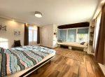 el-madronal-villas-el-madronal-3-bed-bungalow-for-sale-21