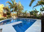 el-madronal-villas-el-madronal-3-bed-bungalow-for-sale-7