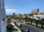 los-cristianos-victoria-court-ii-2-bed-apartment-for-sale-1