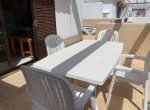 los-cristianos-victoria-court-ii-2-bed-apartment-for-sale-10