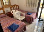 los-cristianos-victoria-court-ii-2-bed-apartment-for-sale-13