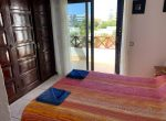 los-cristianos-victoria-court-ii-2-bed-apartment-for-sale-17