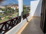 los-cristianos-victoria-court-ii-2-bed-apartment-for-sale-21