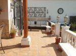 golf-del-sur-las-adelfas-i-3-bed-bungalow-for-sale-17