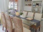 golf-del-sur-las-adelfas-i-3-bed-bungalow-for-sale-19