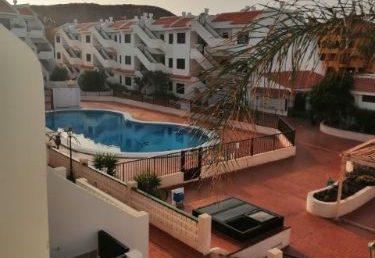 Costa del Silencio for sale 2 bed losabrigosproperties.com