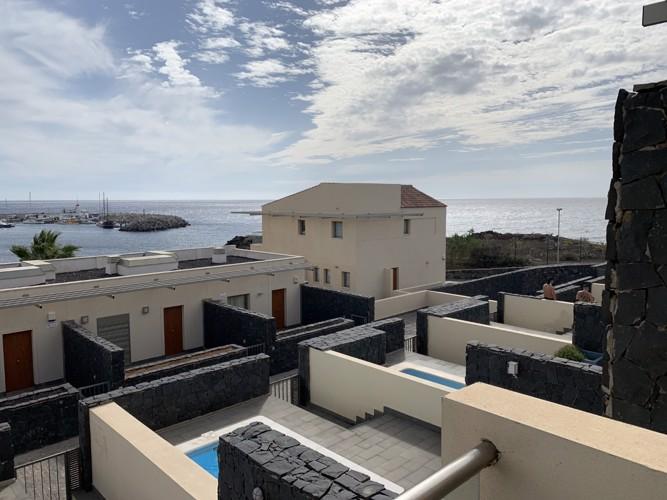 Sun bay villa losabrigosproperties.com